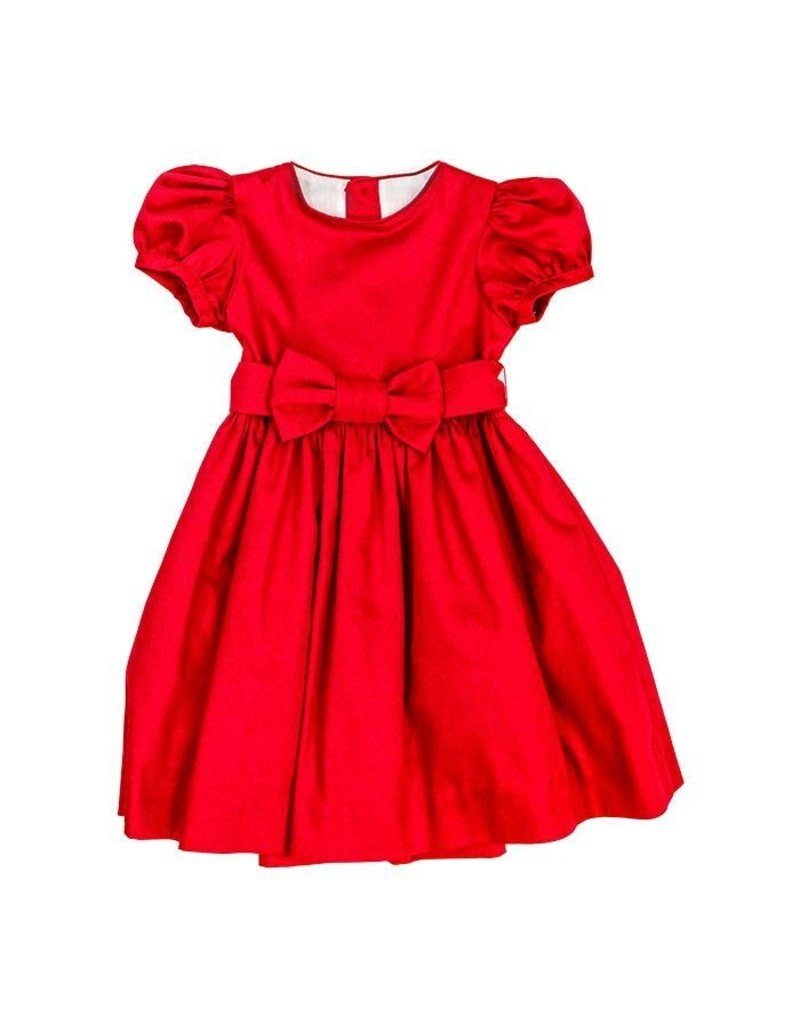 Bailey Boys Bailey Boys Scarlett Dress