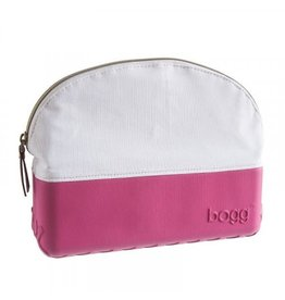 Bogg Bag Bogg Beauty and the Bogg