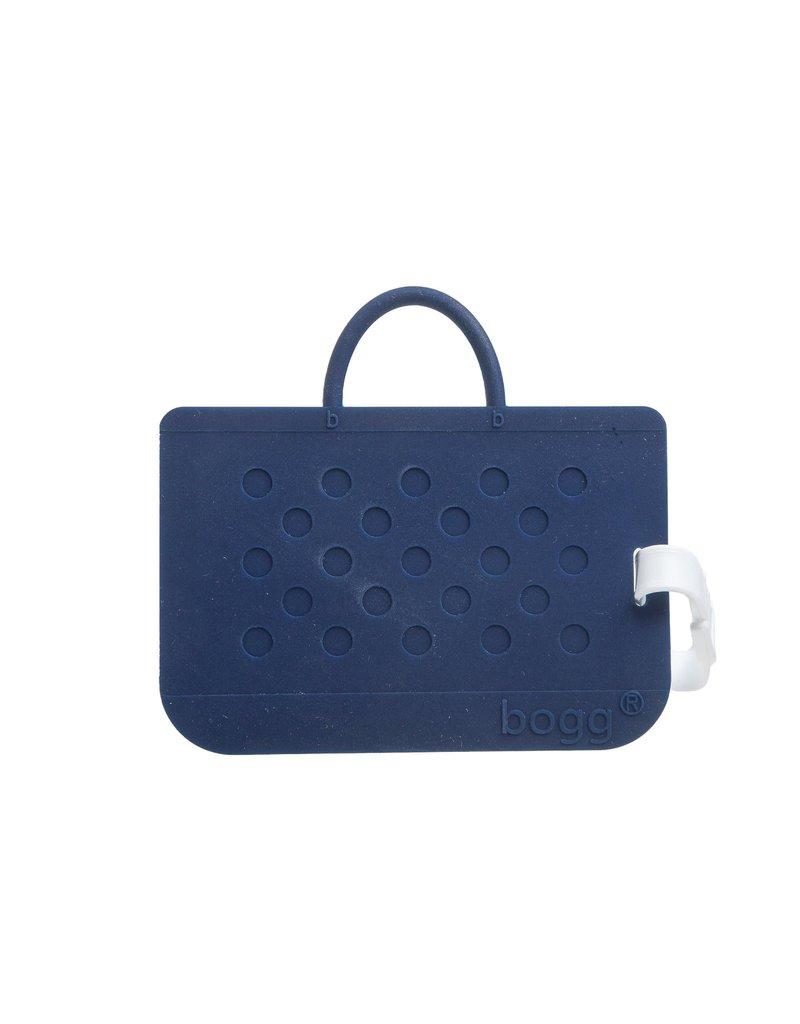 Bogg Bag Bogg Luggage Tag