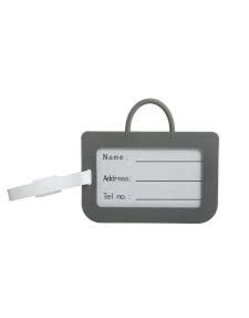 Bogg Bag Bogg Luggage Tag