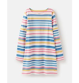 Joules Joules Riviera Shift Dress