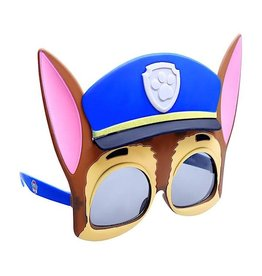 SunStaches Sun-Staches Paw Patrol Sunglasses