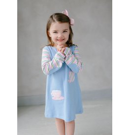 Little English Little English Teacup North Rivers Dress