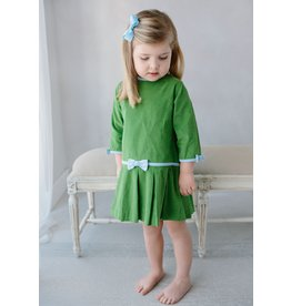 Little English Little English Samantha Dress