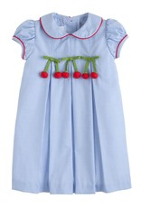Little English Little English Frances Dress