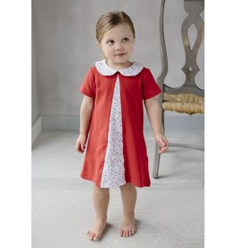 Little English Little English Libby Dress