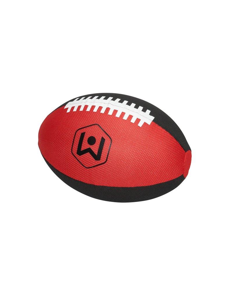 Little Kids Inc Big Wicked Sports Ball