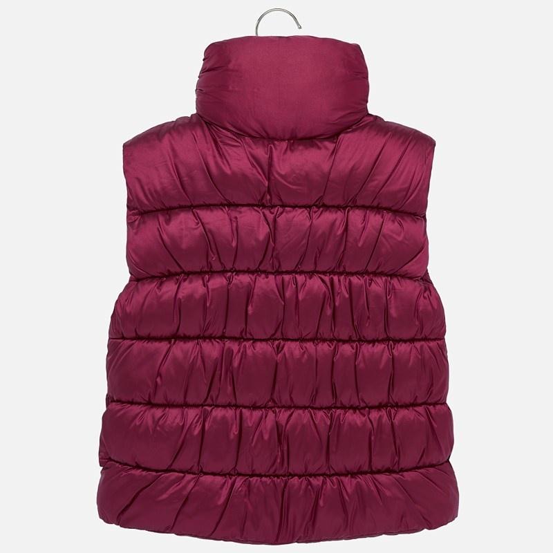 Mayoral Mayoral Puffy Vest