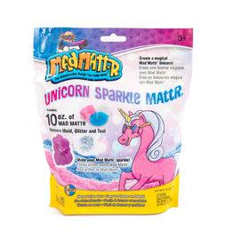 Mad Mattr Mad Mattr Unicorn Sparkle Pack