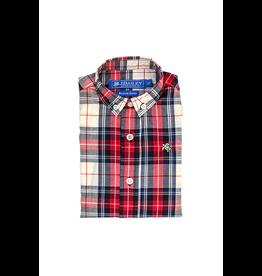 Bailey Boys J Bailey Boys Roscoe Shirt