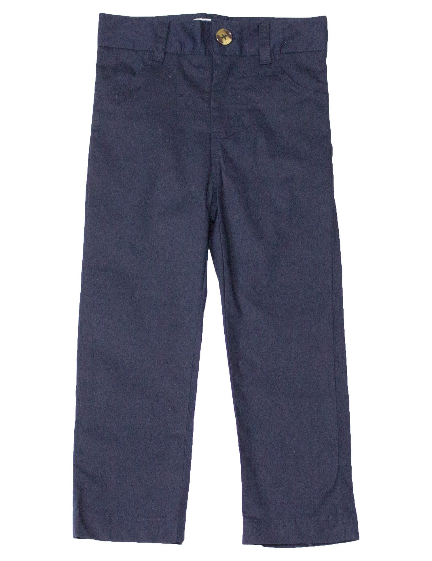 Properly Tied Properly Tied Charleston Pant