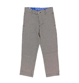 J Bailey J. Bailey Houndstooth Pants (Sizes 5-7)