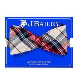 Bailey Boys Bailey Boys Bow Tie