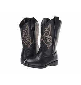 Frye Frye & Co Bailey Stitch Boots
