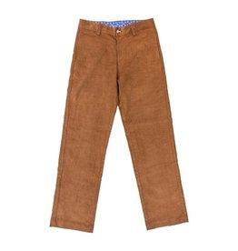 J Bailey J Bailey Cordoroy Champ Pants - Toddler