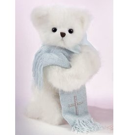 Bearington Collection Bearington Collection Praysmore