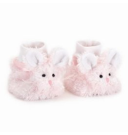 Bearington Collection Bearington Collection Bunny Booties