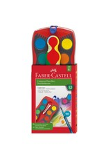 Faber-Castell Faber Castell Connector Paint Box