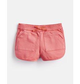 Joules Joules Becca Denim Shorts