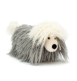 Jellycat Jellycat Charming Chaucer Dog