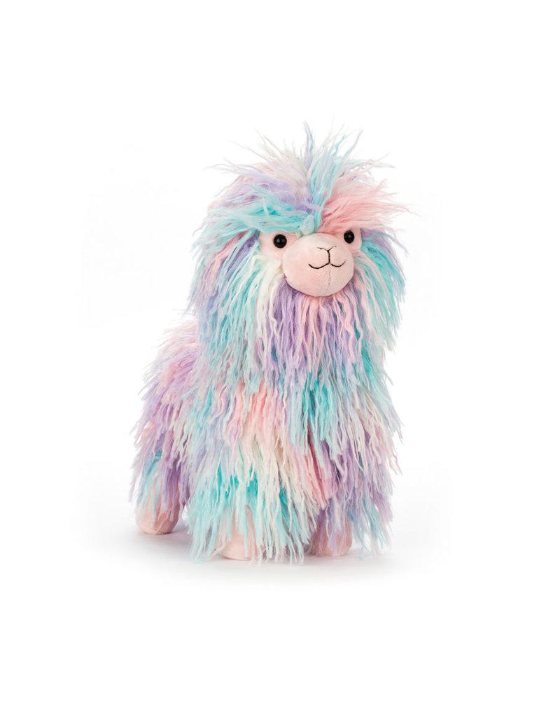 Jellycat Jellycat Llama