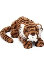 Jellycat Jellycat  Tia Tiger - Medium