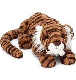 Jellycat Jellycat  Tia Tiger - Medium