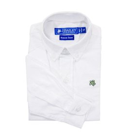 Bailey Boys Bailey Boys Oxford Shirt