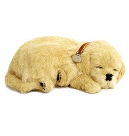 Perfect Petzzz Perfect Petzzz Huggable Animal