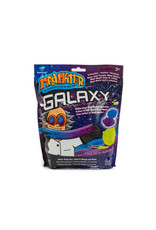 Mad Mattr Mad Mattr Galaxy Pack