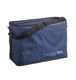 Bogg Bag Bogg Brr cooler