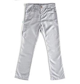 Prodoh Prodoh Angler Pants