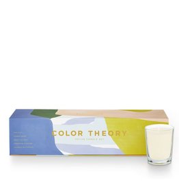 Illume Illume Bright Essentials Votive Set