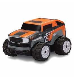 Toys South Kid Galaxy Off Road Vehicle