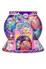 License 2 Play Toys PIKMI POPS Bubble Drop NEON Single PK