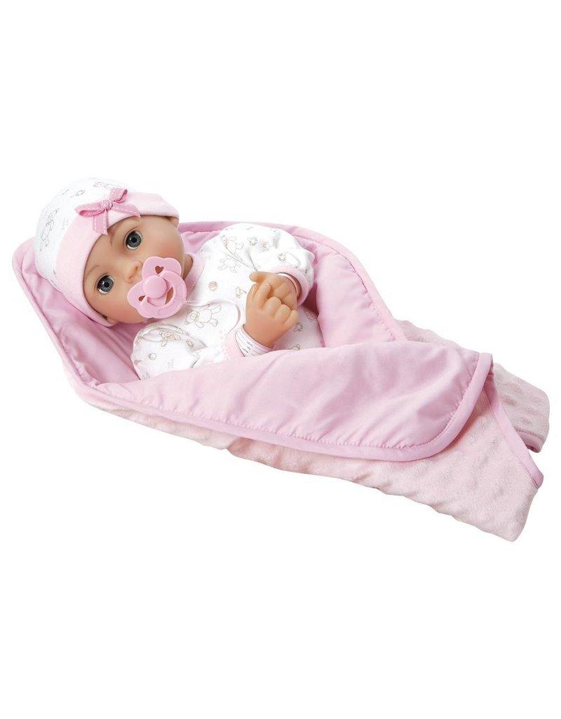 Adora Adora Adoption Baby