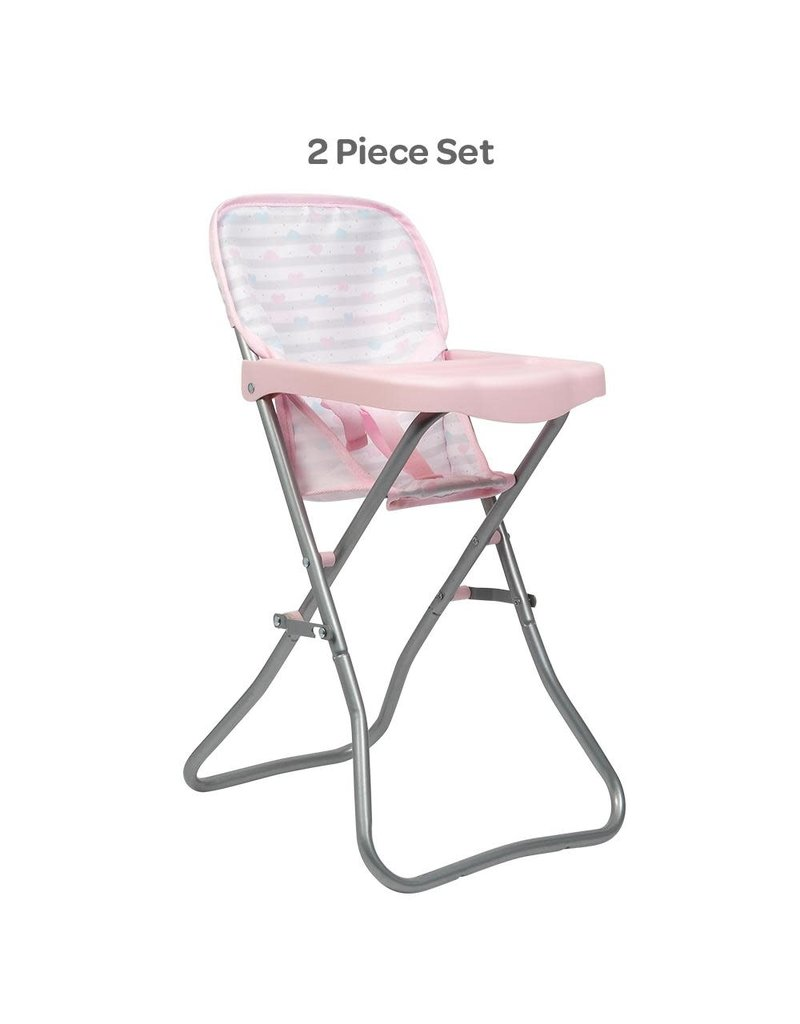 Adora Adora High Chair
