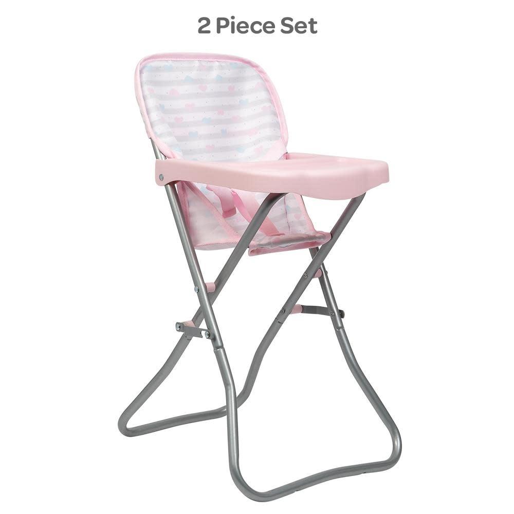 Adora Adora High Chair