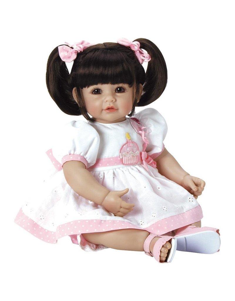 Adora Adora Toddler Time Play Doll