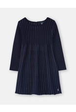 Joules Joules Millicent Knitted Dress