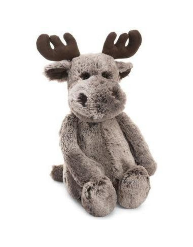 Jellycat Jellycat Marty Moose Medium