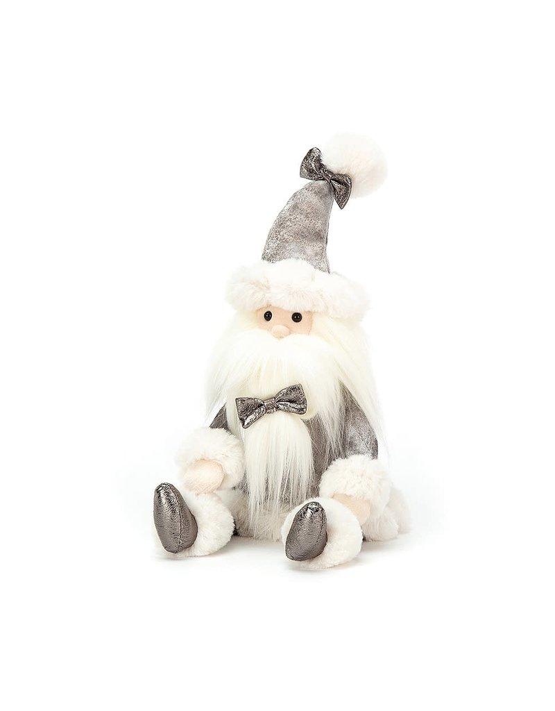 Jellycat Jellycat Shimmer Santa Large