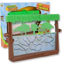 Nature Bound Nature Bound Ant Treehouse Habitat Kit