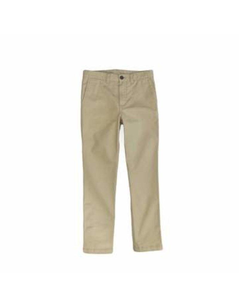 Southern Proper Southern Proper Pants