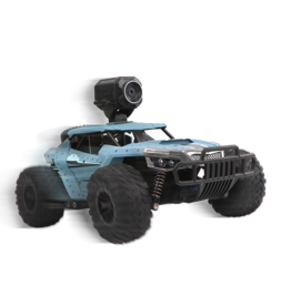 Odyssey Toys Odyssey Spy Rover