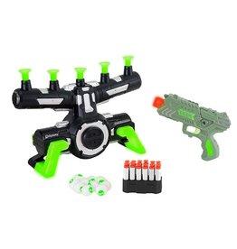 Odyssey Toys Odyssey Glowstriker