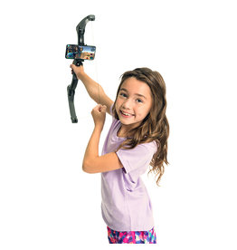 Odyssey Toys Odyssey Toys Upshot Smart Bow and Arrow System