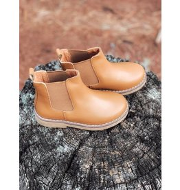 McCoy's Boys Wholesale McCoy's Boys Chelsea Boots