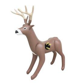 NXT Generation NXT Generation 3-D Deer Target