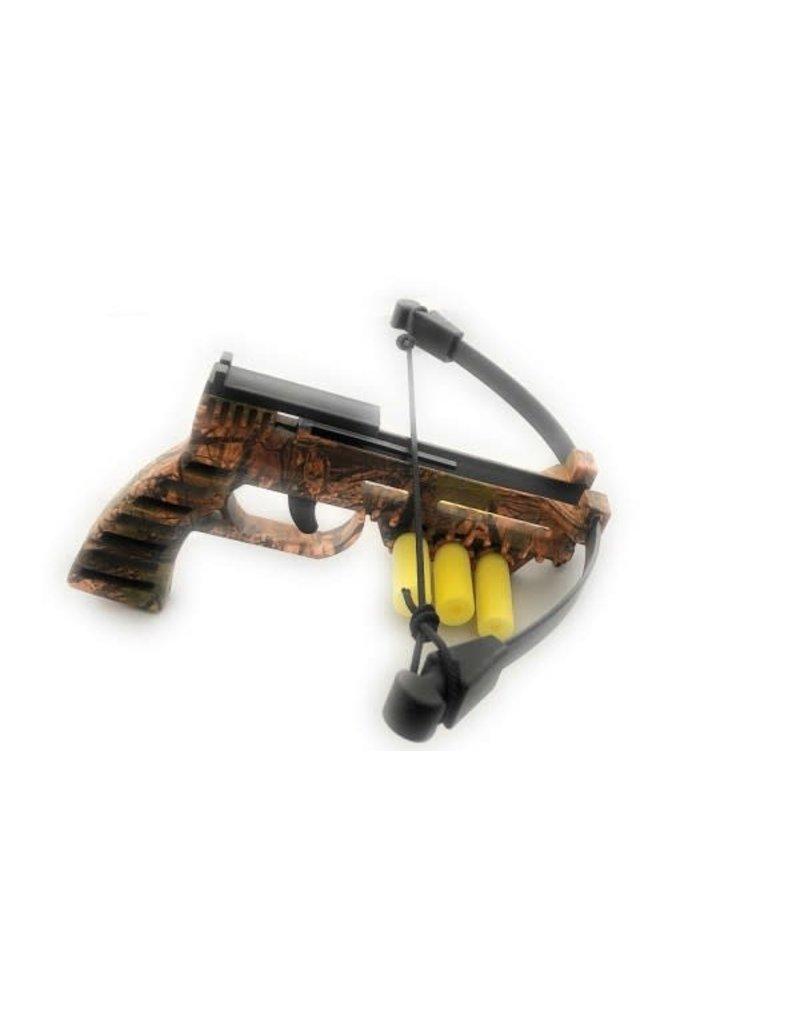 NXT Generation NXT Generation Crossbow Pistol